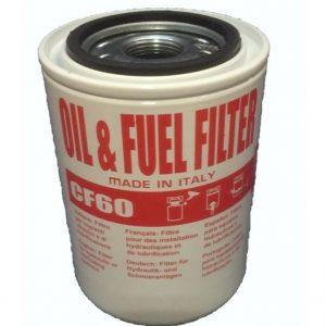 filtro-cf60