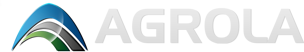 Agrola Zbiorniki