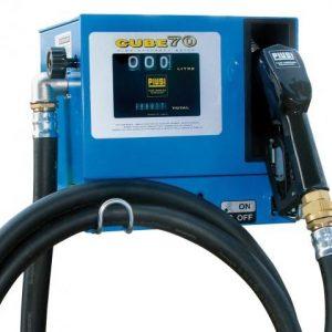 cube-70-_fuel-transfer-pump_600_479_grande
