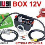 piusibox_basic-12v-agr