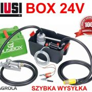 piusibox_basic-24v-agr