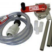 piusi hand pump 3