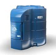 KINGSPAN BLUEMASTER PRO 9000l AdBlue® NOXy® AGROLA