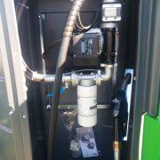 KingspanTITAN FuelMaster 5000l  AGROLA
