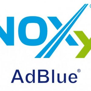 AdBlue® NOXy®